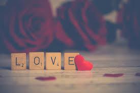Cinta Yang Dibarokahi Allah