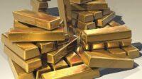 menabung emas